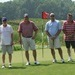 Jack Felts Memorial Golf Classic